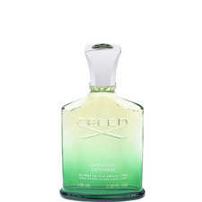 Original Vetiver 100ml