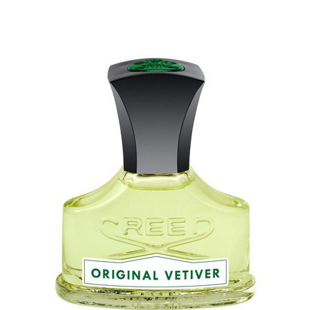 Original Vetiver 30ml, ${color}