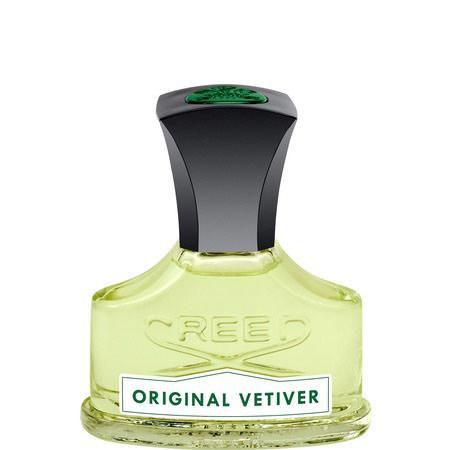 Original Vetiver 30ml, ${color}
