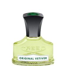 Original Vetiver 30ml