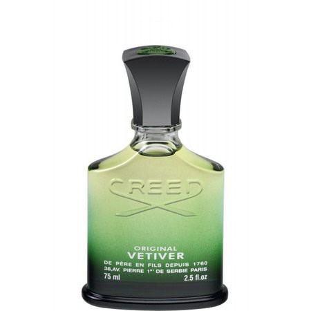 Original Vetiver 75ml, ${color}