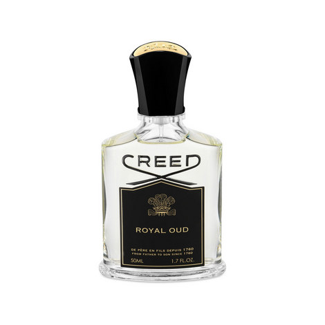 Creed Royal Oud 75ml, ${color}
