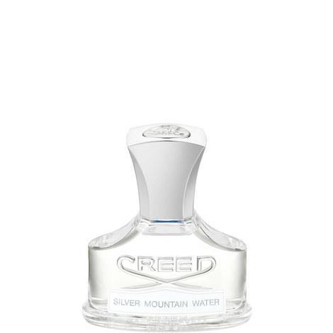 Silver Mountain Water 30ml Spray, ${color}