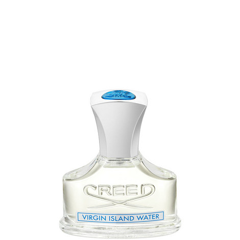 Virgin Island Water 30ml, ${color}