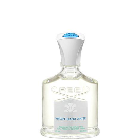 Virgin Island Water 75ml Spray, ${color}