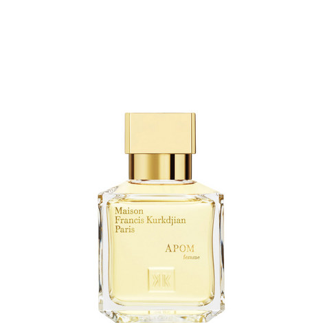APOM pour Femme for Her EDP 70ml, ${color}