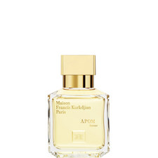 APOM pour Femme for Her EDP 70ml