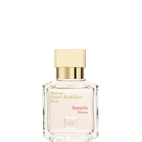 Amyris pour Femme (for Her) 70ml EDP, ${color}