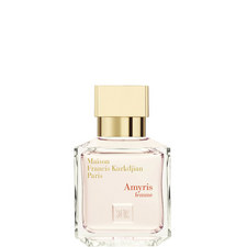Amyris pour Femme (for Her) 70ml EDP