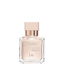 Pluriel pour Femme (for Her) 70ml EDP