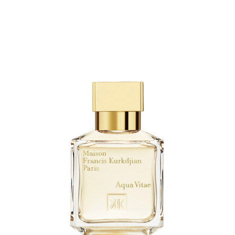 Aqua Vitae 70ml EDT, ${color}