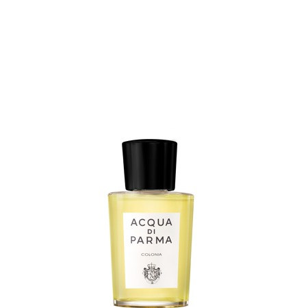 Colonia Eau De Cologne 50ml, ${color}