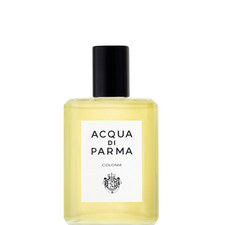 Colonia Eau De Cologne Travel Spray Refill