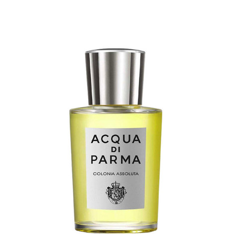 Colonia Assoluta Eau De Cologne 50ml, ${color}