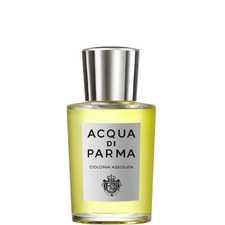 Colonia Assoluta Eau De Cologne 50ml