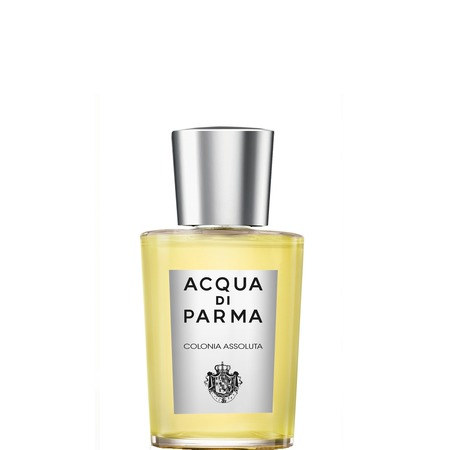 Colonia Assoluta Eau De Cologne 100ml, ${color}