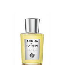 Colonia Assoluta Eau De Cologne 100ml