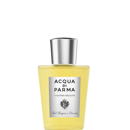 Colonia Assoluta Shower Gel 200ml, ${color}
