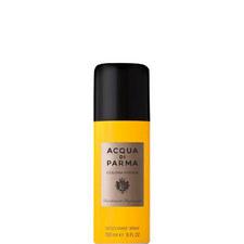 Colonia Intensa 150ml Deodorant Spray