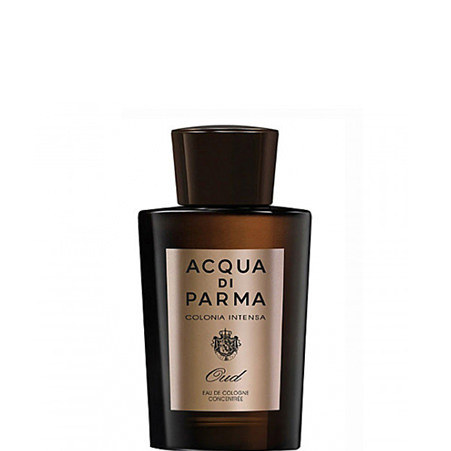 Colonia Oud 100ml, ${color}