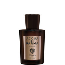 Colonia Leather Eau de Cologne Concentree 100ml