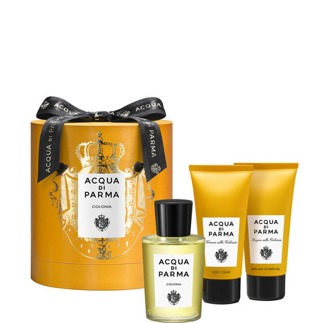 Colonia Christmas Gift Set, ${color}