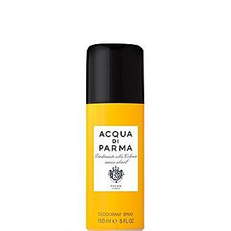 Colonia Alcohol-free Deodorant Spray 150ml