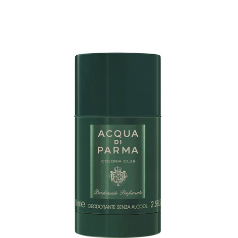 Colonia Club Deodorant Stick, ${color}