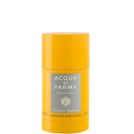 Colonia Pura Deodorant Stick 75ml, ${color}