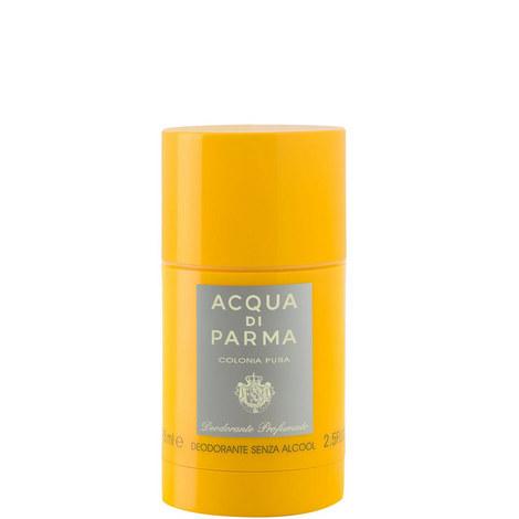 Colonia Pura Deodorant Stick 75ml, ${color}