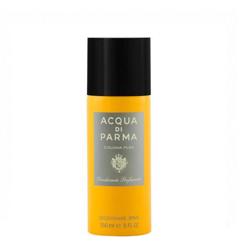 Colonia Pura Deodorant Spray 150ml, ${color}
