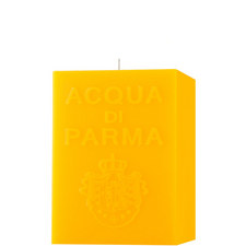 Cube Candle Colonia