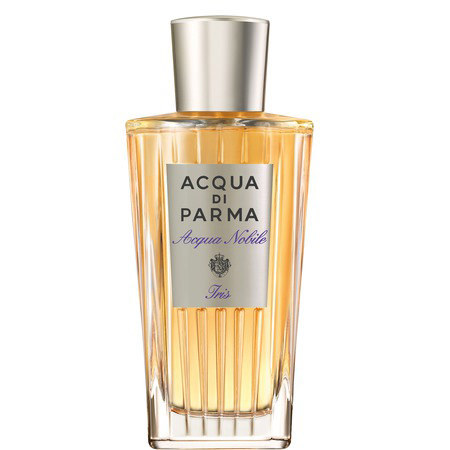 Acqua Nobile Iris 125ml, ${color}