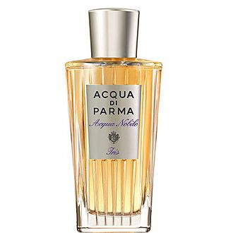 Acqua Nobile Iris 125ml