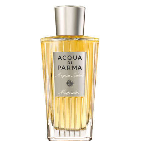 Acqua Nobile Magnolia 125ml, ${color}