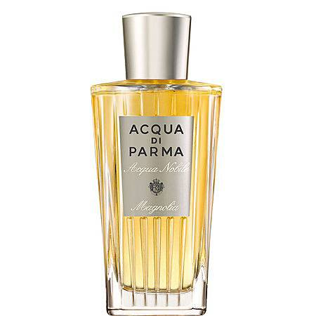 Acqua Nobile Magnolia 125ml, ${color}