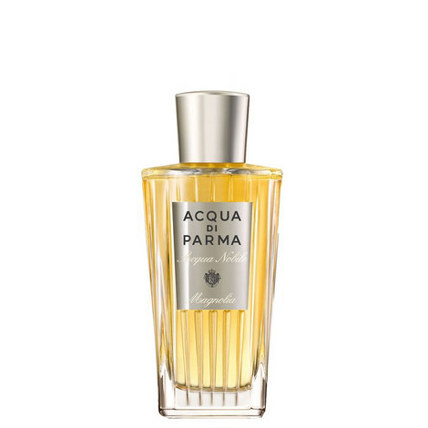 Acqua Nobile Magnolia 75ml, ${color}