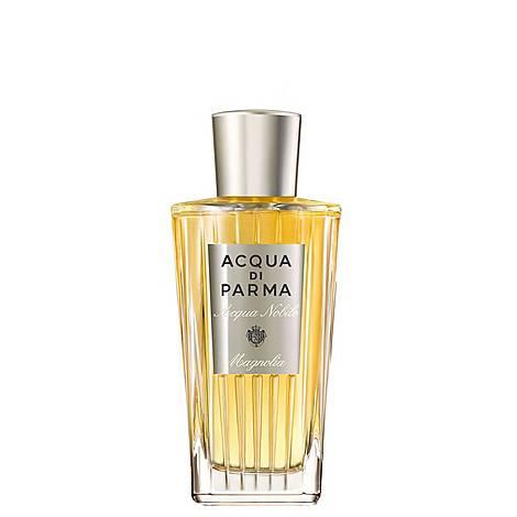 Acqua Nobile Magnolia 75ml, ${color}