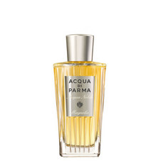 Acqua Nobile Magnolia 75ml