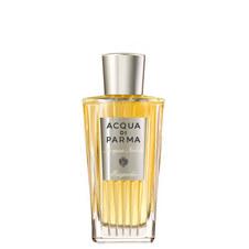 Acqua Nobile Magnolia 75ml