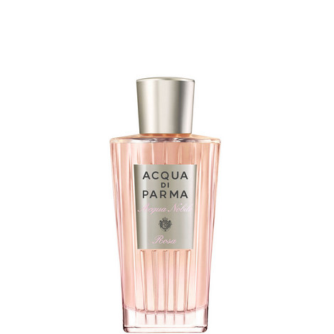 Acqua Nobile Rosa Eau de Toilette 75ml, ${color}