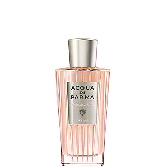 Acqua Nobile Rosa Eau de Toilette 75ml