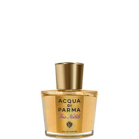 Iris Nobile Eau De Parfum 50ml, ${color}
