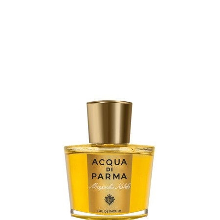 Magnolia Nobile Eau De Parfum 50ml, ${color}