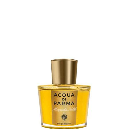 Magnolia Nobile Eau De Parfum 50ml, ${color}