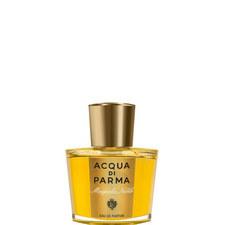 Magnolia Nobile Eau De Parfum 50ml