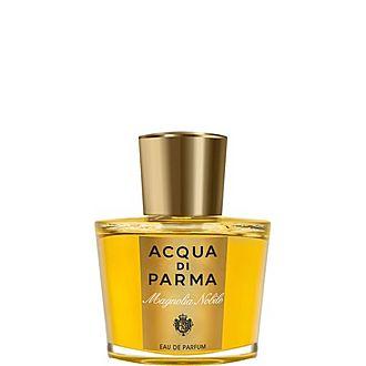 Magnolia Nobile Eau De Parfum 100ml