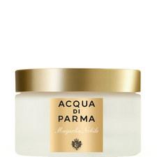 Magnolia Nobile Body Cream