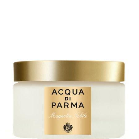 Magnolia Nobile Body Cream, ${color}