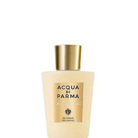 Magnolia Nobile Sublime Bath Gel, ${color}